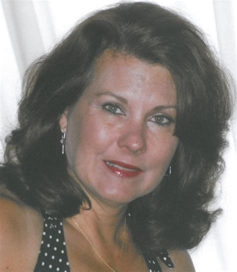 obituary for susan trabue cromes funeral home