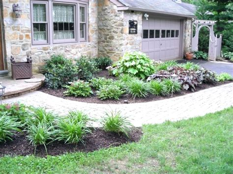 Landscaping Ideas For Small Yards Simple Ketoneultras by Simple Landscaping Ideas Front Yard Onlinemarketing24 Club