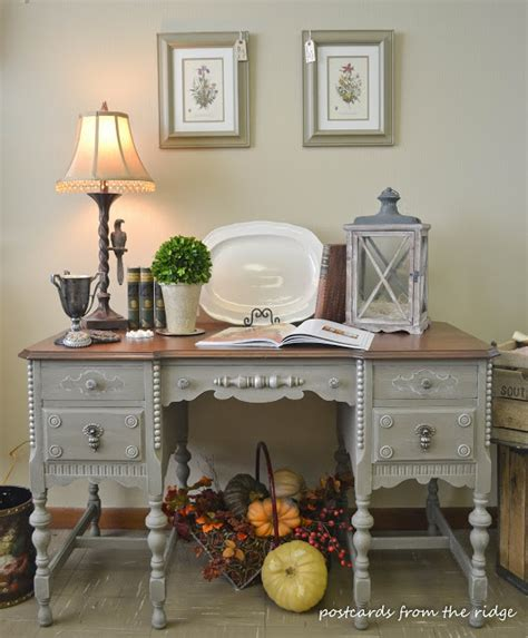 friday five fabulous furniture features no 9 redo it friday five fabulous furniture features no 12 redo it