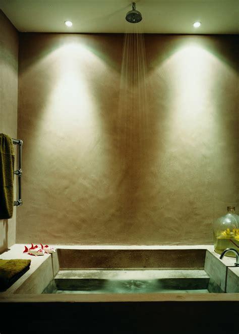 Beleuchtung In Der Dusche 3152 by Led Indirekte Beleuchtung F 252 R Ein Exklusives Badezimmer