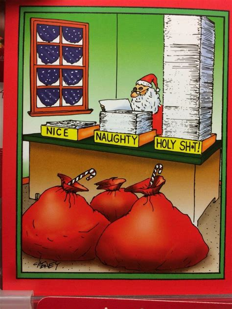 Dirty Xmas Memes - 137 best naughty or nice images on pinterest xmas