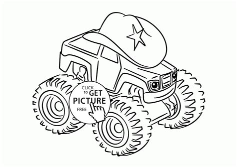 blaze coloring pages pdf starla from blaze and the monster machines coloring page