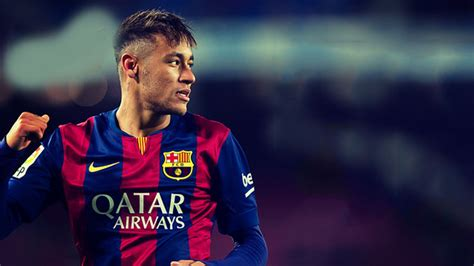 Neymar Jr Image Gallery Neymar Jr 2015