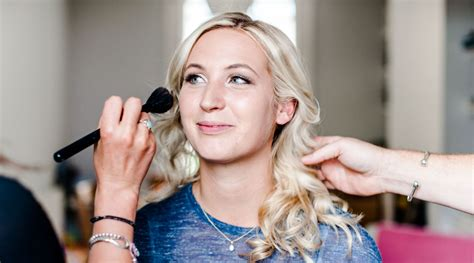 hair and makeup yorkshire yorkshire hair makeup north yorkshire york gallery