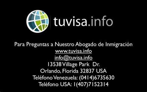 preguntas de entrevista inmigracion entrevista para el visado de los ee uu
