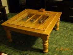 dining table legs table legs  sofa tables  pinterest