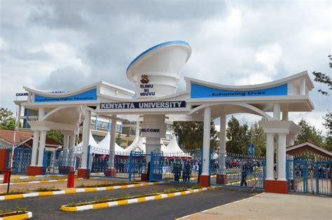 Executive Mba Usiu Kenya by Top 10 Business Schools In Kenya 2017