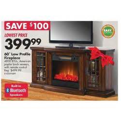 target dyson black friday low profile fireplace 60 in at big lots black friday
