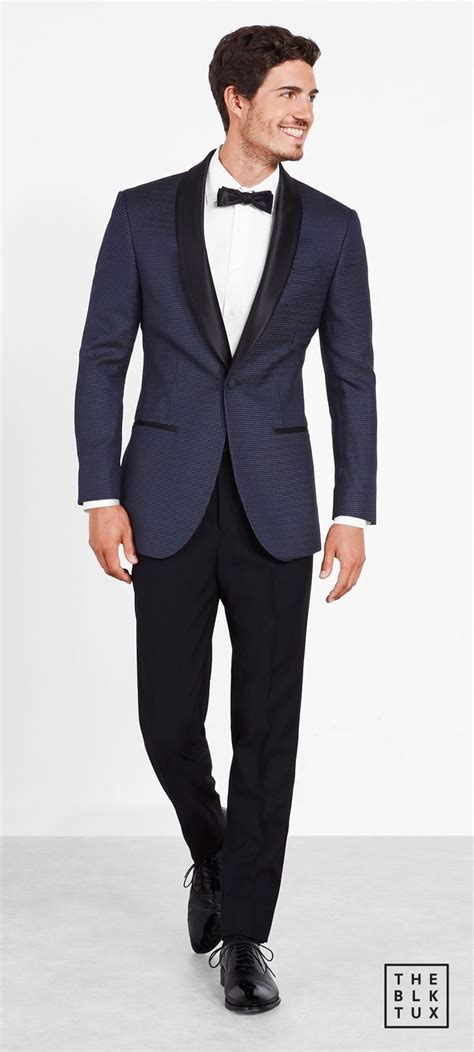Best 25  Black tux ideas on Pinterest   Black tuxedo
