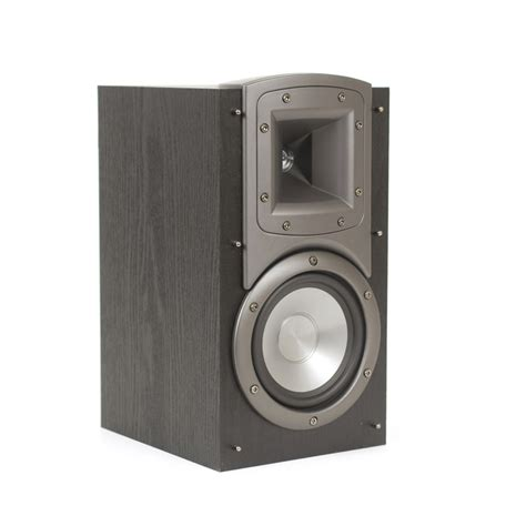 b 2 bookshelf speaker klipsch