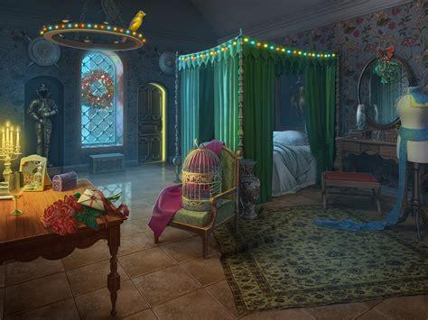 bedroom scene by chaoticshdwmonk on deviantart the bedroom by nevardaed on deviantart