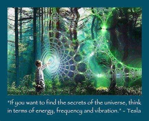 Tesla Frequency Energy Frequency And Vibration Mind Awareness