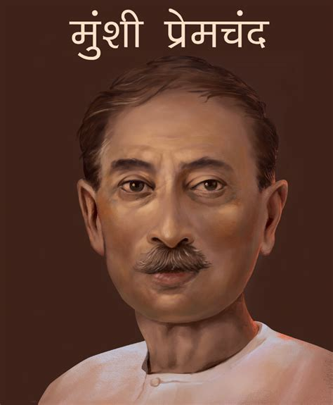 biography of premchand in hindi munshi premchand www pixshark com images galleries