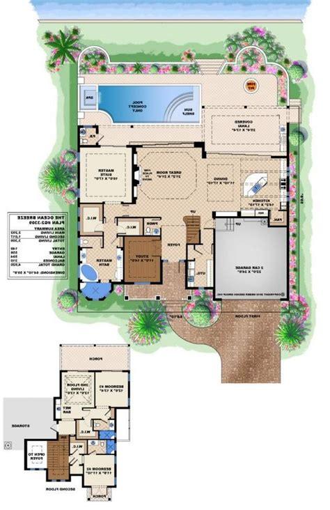 riverfront house plans riverfront house plans best free home design idea inspiration