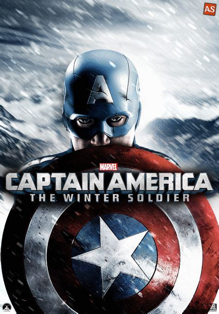 Lk 76 C Captain America 23 best chris captain america images on