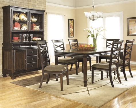 dining room furniture gallery scotts furniture store chattanooga cleveland tn