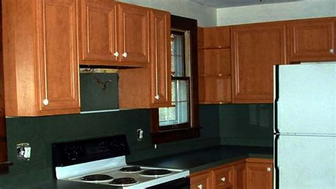 reface your kitchen cabinets keok blog refacing kitchen cabinets before and