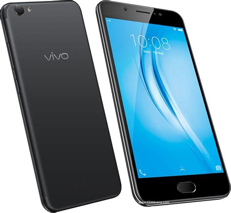 Hp Vivo Ram 1g vivo v5s pictures official photos