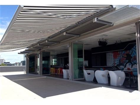 retractable awnings nz motorised awnings architecture and design