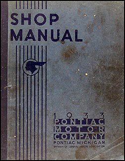 1972 pontiac repair shop manual original all models for 1972 pontiac grand prix wiring diagrams 1933 pontiac repair shop manual original all models