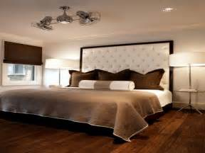 modern headboard ideas how to repair contemporary headboards decorating ideas