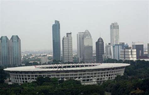 Harga Innisfree Di Senayan City 18 hotel murah di dekat senayan jakarta