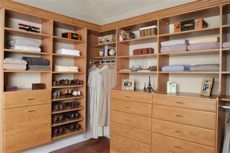 Closet Design by Remarkable Walk In Wardrobe Designs To Inspire You Vizmini