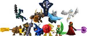 skylanders trap evil to make good contest entry by