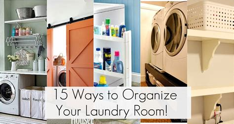 how to organize your apartment laundry room pantry ideas homes decoration tips