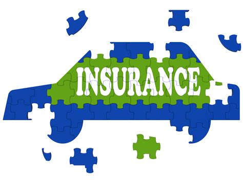 Car Insurance Quotes Liability Only   US INSURANCE SITE