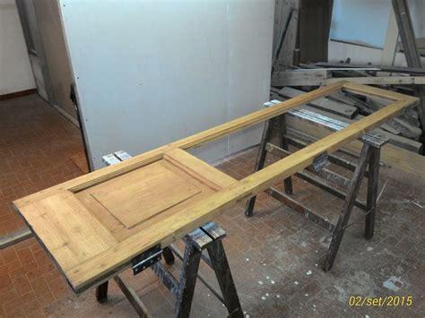 ristrutturazione mobili legno 1000 idee su restauro mobili in legno su