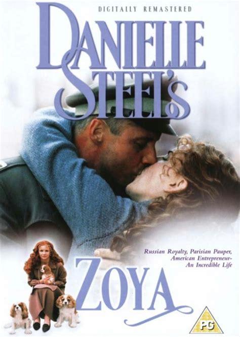 film love online za darmo zoja 1995 filmweb