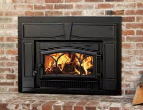 jotul c350 wood burning fireplace insert