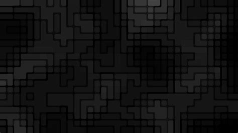 black abstract pattern wallpaper city and gray patterns wallpaper logos patterns