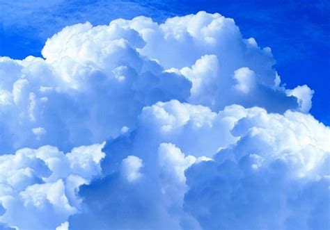 beautiful pictures beautiful cloud pictures weneedfun
