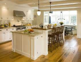 Kitchen Island Layout Ideas Kitchen Island Plans Home Design Roosa