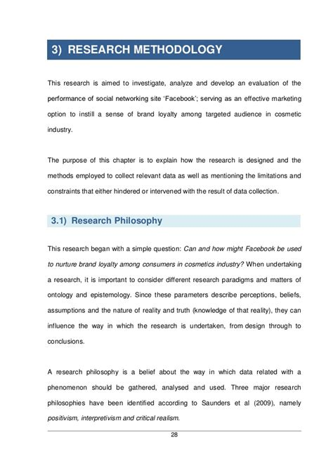 Pay For My Investments Dissertation Results by Customized Essay Producing Assistance Here You