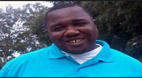 Denied Employment Because Of Background Check Alton Sterling And Why Black Entrepreneurship Matters Hton Roads Messenger