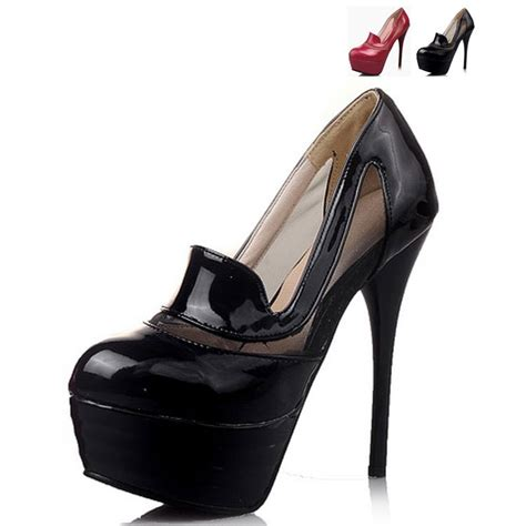 high heels for cheap high heels cheap platform shoes size 11 heels