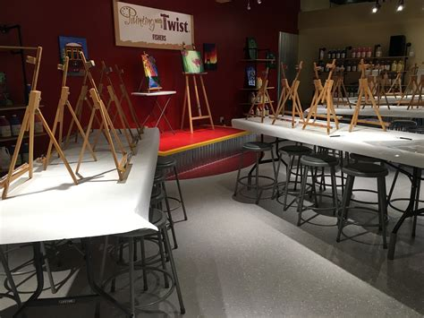 paint with a twist indianapolis painting with a twist opens in fishers fishers