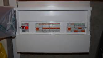file linnam 228 e 37 fuse box in 1 room apartment jpg wikimedia commons