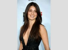 Pictures of Shiri Appleby - Pictures Of Celebrities Leaked Photos Of Disney Stars