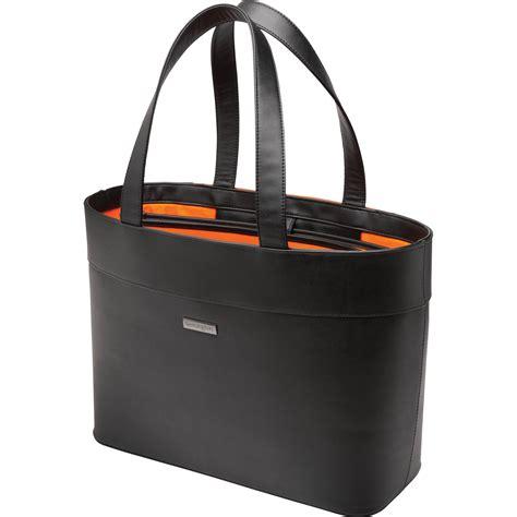 B Internationals Capriccio Laptop Bag The Bag by Kensington Lm650 Jacqueline Tote For 15 6 Quot Laptop K62614ww