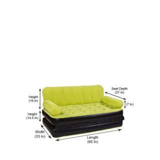 velvet air sofa cum bed velvet air sofa cum bed