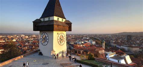 design foto akademie graz 10 motivi per visitare graz in austria