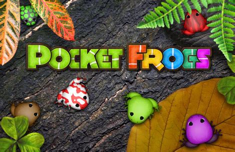 pocket frogs android the pond a pocket frogs trading thread for android touch arcade