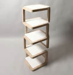 Storage furniture for corners contemporary furniture design and space