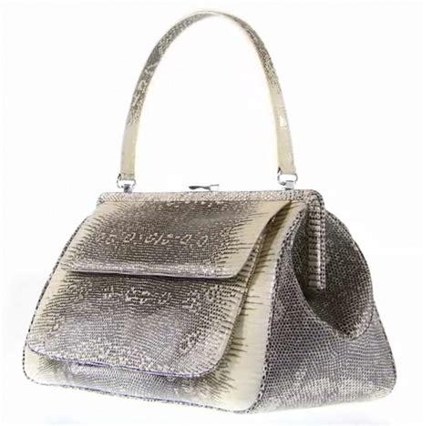 Bounty Bag bag bounty quintessence