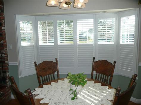 vinyl shutters  wood shutters orange county shutters