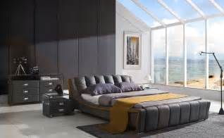 Cool Bedroom Ideas For A Make Your Own Cool Bedroom Ideas For Sweet Home
